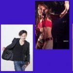 【20151012月】オアシスラフィール恵比寿7th Anniversary Party