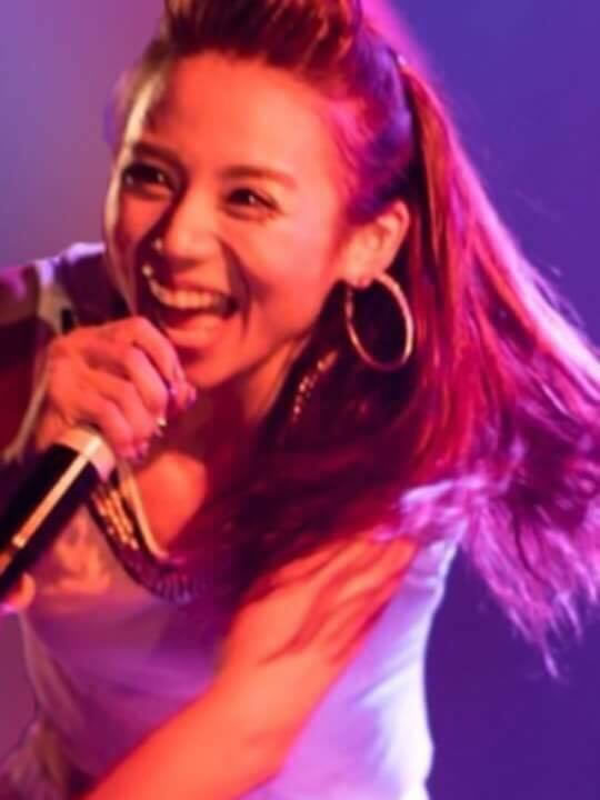 Maki Yamaguchi