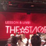 【7/6日】行ってきました【THE☆STAGEミニダンスフェスタvol.1】2014