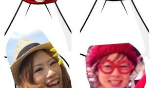 【20141207日】ダンスワークショップ&ダンスフィットネス第二弾/神戸【山口満喜】