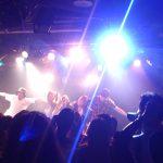 【動画】山口満喜@20161007渋谷eggman ~Infinity~ ワンマンLive