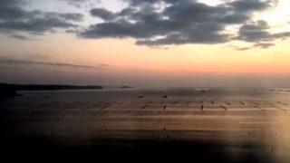 【MV】忘れない 3.11 – 山口満喜