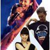 【20171022日】DANCE ELEMENTS!vol.3【原田京・原弥彦・山口満喜】渋谷